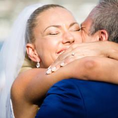 destination_wedding_paros (13).jpg