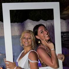 destination_wedding_paros (36).jpg