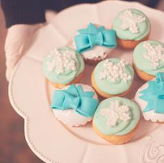 tiffany_blue_winter_wedding_athens (66).