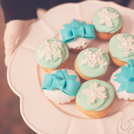 tiffany_blue_winter_wedding_athens (66).