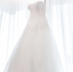 luxury_wedding_greece (2).jpg