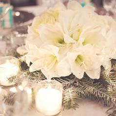 tiffany_blue_winter_wedding_athens (17).
