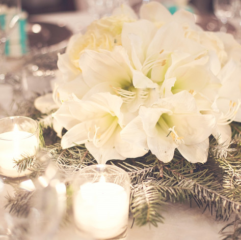 tiffany_blue_winter_wedding_athens (17).