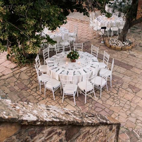 chios_destination_wedding (38).jpg