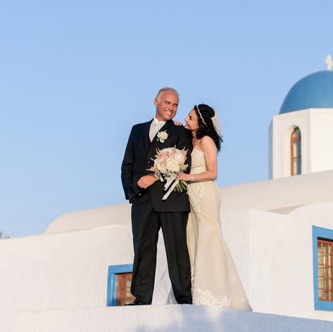 santorini_destination_wedding (66).jpg