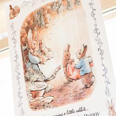 peter_rabbit_baptism (30).jpg