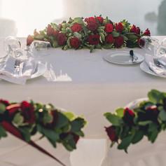 santorini_wedding _proposal (45).jpg