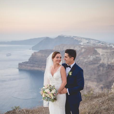 santorini_destination_wedding (42).jpg