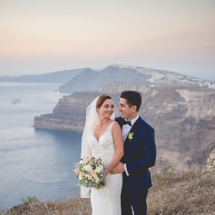 santorini_destination_wedding (42).jpg