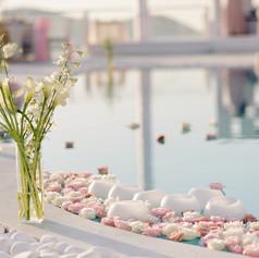 santorini_destination_wedding (61).jpg