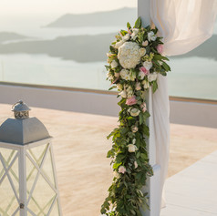 santorini_destination_wedding (15).jpg