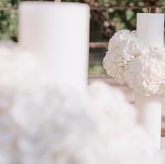 crete_destination_wedding (10).jpg
