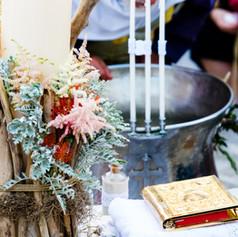 destination_wedding_paros (26).jpg