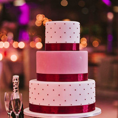 burgundy_winter_wedding (2).jpeg