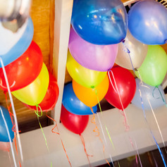 disco_birthday_party (47).jpg