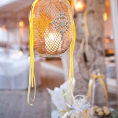 lemon_wedding_athens_riviera (157).jpg