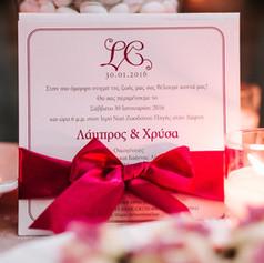 burgundy_winter_wedding (1).jpg