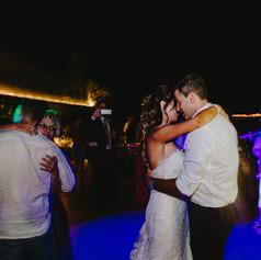 island_athens_riviera_wedding (59).jpg