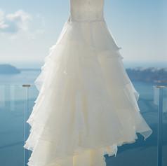 destination_wedding_santorini (2).jpg