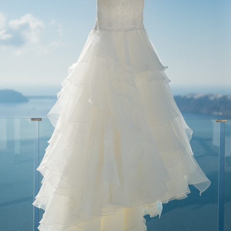 destination_wedding_santorini (2).jpg