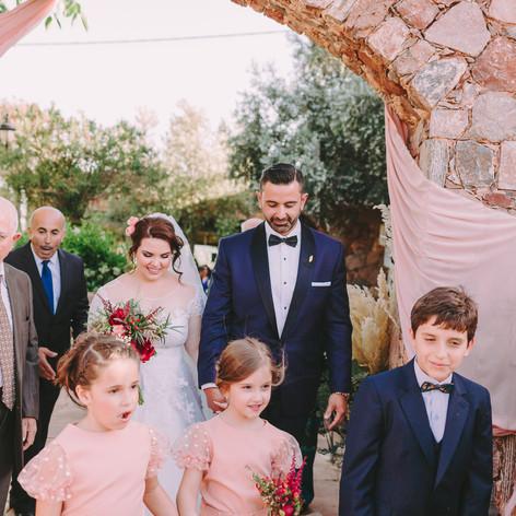 destination_wedding_athens (10).jpg