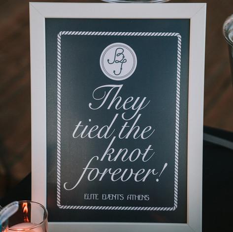 athens_riviera_wedding (36).jpg