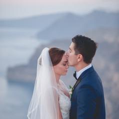 santorini_destination_wedding (43).jpg