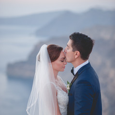 santorini_destination_wedding (43).jpg