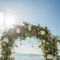 destination_wedding_santorini (16).jpg