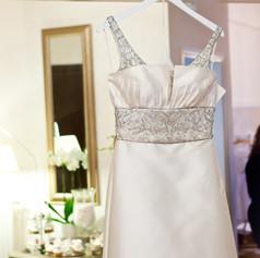 wedding_dress_sales (106).jpg