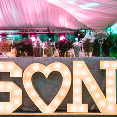 destination_wedding_nafpaktos (53).jpg