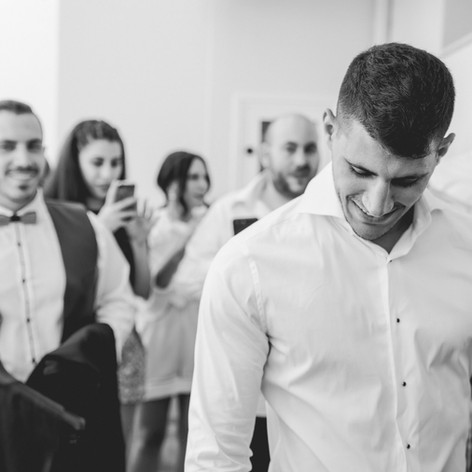 crete_destination_wedding (5).jpg