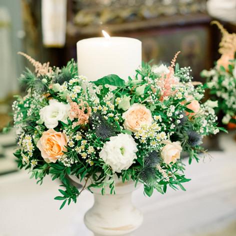 destination_wedding_sifnos_chrysopigi (6