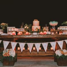 varkiza_resort_athens_riviera_wedding (5