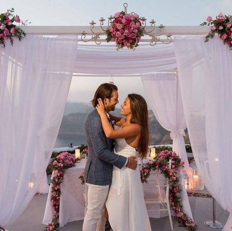 santorini_destination_wedding_proposal (