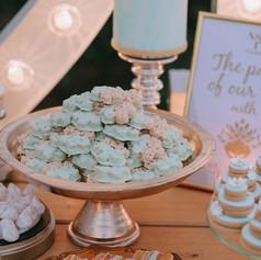 crete_destination_wedding (20).jpg