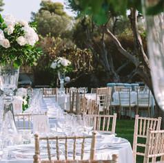 athens_destination_wedding (47).jpg