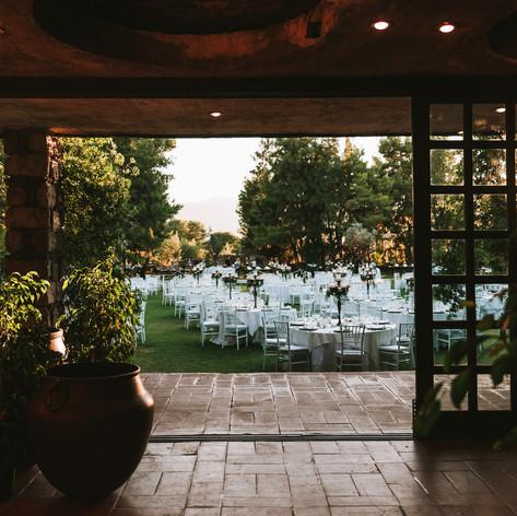 wedding_party_nasioutzik_museum (25).jpg