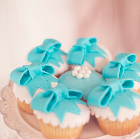 tiffany_blue_winter_wedding_athens (48).