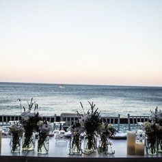 sifnos_destination_wedding (45).jpg