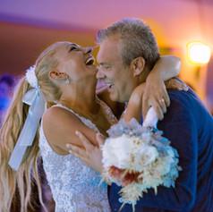 destination_wedding_paros (33).jpg
