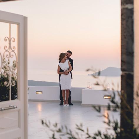 santorini_wedding _proposal (41).jpg