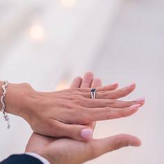 santorini_wedding _proposal (57).jpg