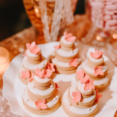 island_athens_riviera_wedding (50).jpg