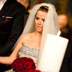 red_naomi_roses_wedding_athens (32).jpg