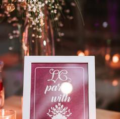 burgundy_winter_wedding (13).jpg