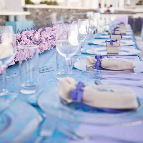 sanrotini_lavender_wedding (158).jpg