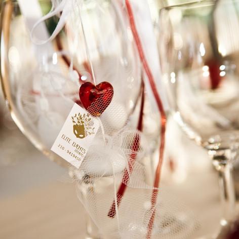 red_naomi_roses_wedding_athens (3).jpg