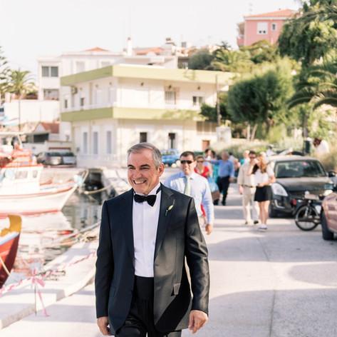 chios_destination_wedding (20).jpg