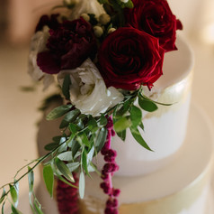 santorini_destination_wedding (29).jpg
